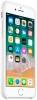 Apple iPhone 8 Silicone Case (HC) - White рис.2