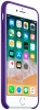 Apple iPhone 8 Silicone Case (HC) - Ultra Violet рис.2