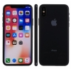 Муляж Dummy Model iPhone X black рис.1