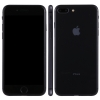 Муляж Dummy Model iPhone 8+ black рис.1