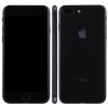 Муляж Dummy Model iPhone 8+ black мал.1