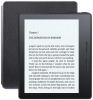 Amazon Kindle Oasis 32Gb 9Gen Graphite рис.1