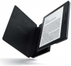 Amazon Kindle Oasis 32Gb 9Gen Graphite рис.2