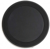 Wireless Charger Mini Q5 Black/Black рис.1