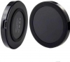 Wireless Charger Mini Q5 Black/Black рис.2