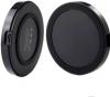 Wireless Charger Mini Q5 Black/Black мал.2