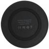 Wireless Charger Mini Q5 Black/Black мал.3