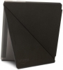 Kindle Oasis 9Gen Premium Leather Standing Cover Midnight рис.2
