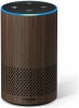 Amazon Echo Walnut Finish (2Gen) рис.1