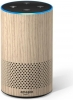 Amazon Echo Oak Finish (2Gen) рис.1