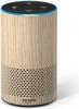 Amazon Echo Oak Finish (2Gen) мал.1