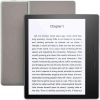 Amazon Kindle Oasis 8Gb 9Gen рис.1