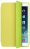 Apple iPad Air2 Smart Case (OEM) - Yellow рис.1