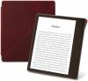 Kindle Oasis 9Gen Premium Leather Standing Cover Merlot рис.1