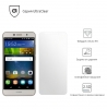 Защитное стекло ArmorStandart для Huawei Y6 Pro Clear рис.2