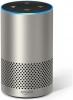 Amazon Echo Silver Finish (2Gen) мал.1