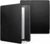 MoKo Kindle Oasis 9Gen Premium Shell Cover Black мал.1