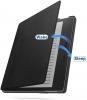 MoKo Kindle Oasis 9Gen Premium Shell Cover Black мал.3