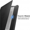 MoKo Kindle Oasis 9Gen Premium Shell Cover Black мал.4