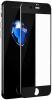 Защитное стекло ArmorStandart 3D PREMIUM для Apple iPhone SE new/8/7 Black (ARM49140-G3D-BK) мал.1