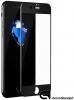 Защитное стекло ArmorStandart Full-Screen 3D PREMIUM для Apple iPhone 8/7 Black рис.11