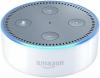 Amazon Echo Dot white мал.1