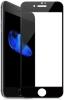 Защитное стекло ArmorStandart Full-Screen 3D PREMIUM для Apple iPhone 8 Plus/7 Plus Black рис.1