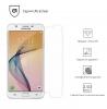 Защитное стекло Armorstandart Glass.CR для Samsung J2 Prime (G532) (ARM50162-GCL) рис.2