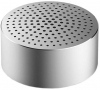 Xiaomi Mi Portable Bluetooth Speaker Silver мал.1