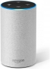 Amazon Echo Sandstone fabric (2Gen) мал.1
