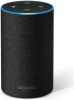 Amazon Echo Charcoal fabric (2Gen) рис.1