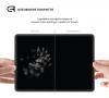 Защитное стекло ArmorStandart Glass.CR для Apple iPad Pro 12.9 (ARM50477-GCL) рис.3