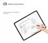 Защитное стекло ArmorStandart Glass.CR для Apple iPad Pro 12.9 (ARM50477-GCL) рис.4