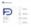 Защитное стекло ArmorStandart Glass.CR для Apple iPad Pro 12.9 (ARM50477-GCL) рис.5