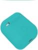 Airpods Silicon case+straps mint (in box) рис.6