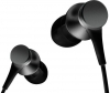 Xiaomi Piston Fresh Bloom Matte Black (ZBW4354TY) рис.4