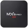 Android TV BOX MXQ PRO мал.1
