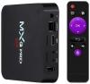 Android TV BOX MXQ PRO мал.2