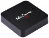 Android TV BOX MXQ PRO мал.3