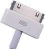 Baseus Cable For Apple Lightning 1M White (CAAPIPH5-02B1) рис.2