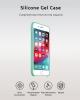 Apple iPhone 8 Plus Silicone Case (HC) - Sea Blue рис.2