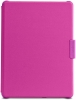 Amazon Protective Cover for Kindle 6 8Gen Magenta рис.2