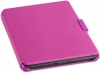 Amazon Protective Cover for Kindle 6 8Gen Magenta рис.4
