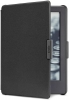 Amazon Protective Cover for Kindle 6 8Gen Black мал.2