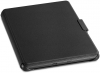 Amazon Protective Cover for Kindle 6 8Gen Black мал.3