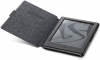 Amazon Protective Cover for Kindle 6 8Gen Black мал.6