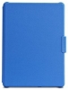 Amazon Protective Cover for Kindle 6 8Gen Blue рис.1