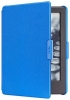 Amazon Protective Cover for Kindle 6 8Gen Blue рис.2