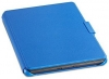 Amazon Protective Cover for Kindle 6 8Gen Blue рис.3