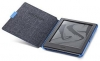 Amazon Protective Cover for Kindle 6 8Gen Blue мал.5